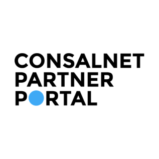 Consalnet Partner Portal: Salesemail