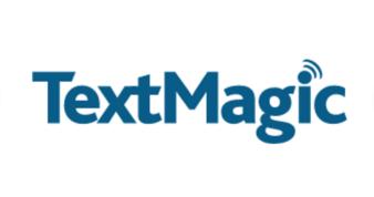Case Study Copywriting for TextMagic