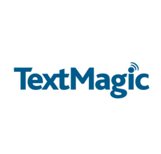 TextMagic: Case Study Copywriting