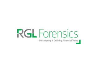 RGL Forensics: Email Marketing Campaign