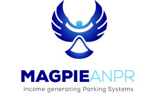 Magpie ANPR: WebsiteContent